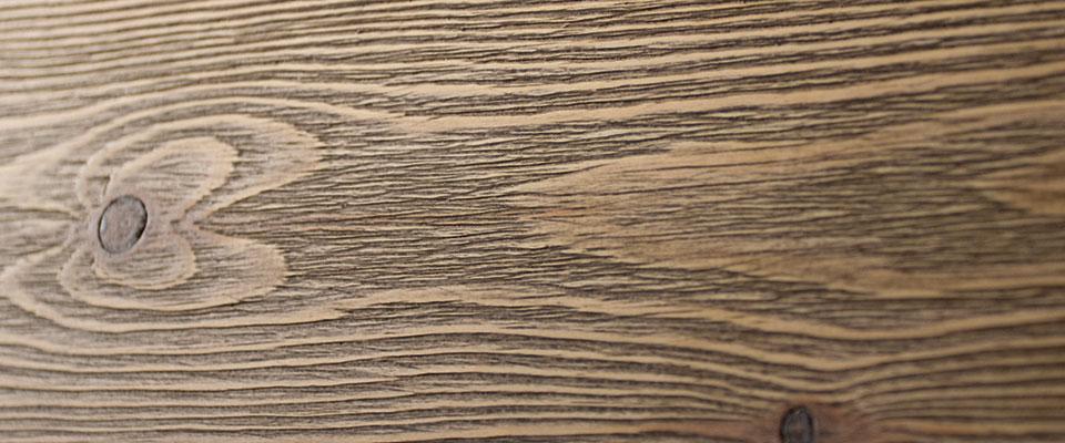 Perline legno online rivestimenti in legno per pareti e for Perline in legno per pareti prezzi