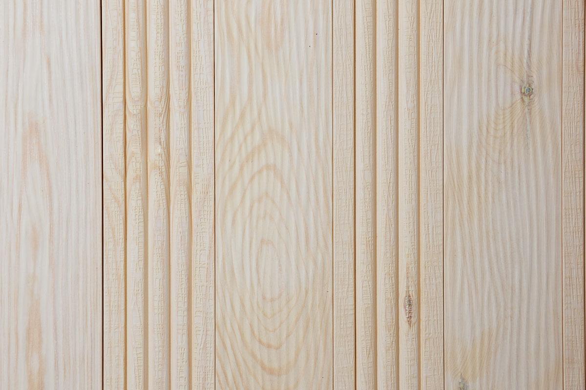 Rivestimenti in legno per abitazioni, case - Perlinato ...