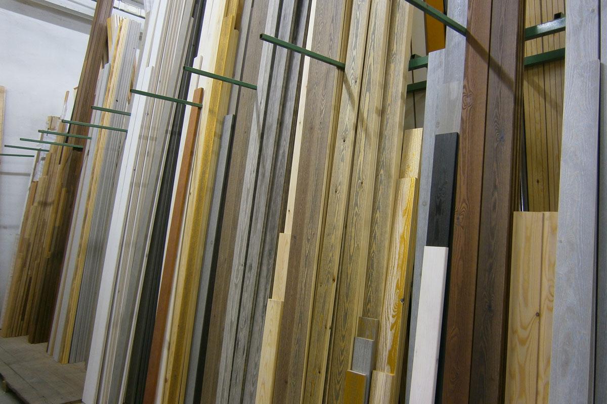 Rivestimento In Legno Pareti Interne : Perline legno online rivestimenti in legno per pareti e interni