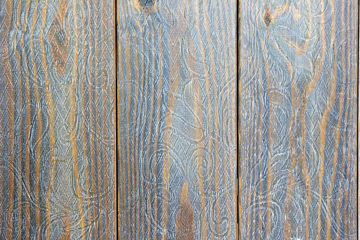 Rivestimenti in legno per bar ristoranti pub perlinato per pareti - Rivestimento pareti interne in legno ...