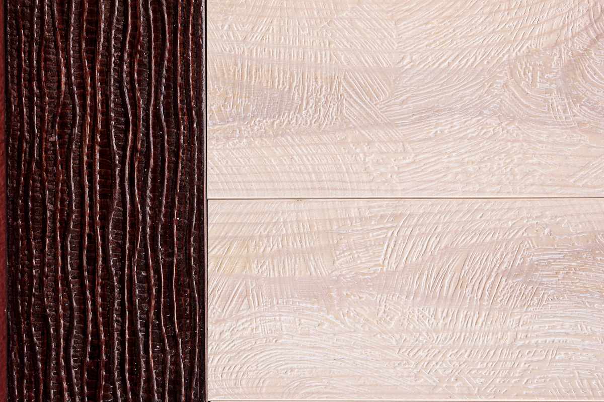 Perline legno online rivestimenti in legno per pareti e interni - Parete in legno per interni ...