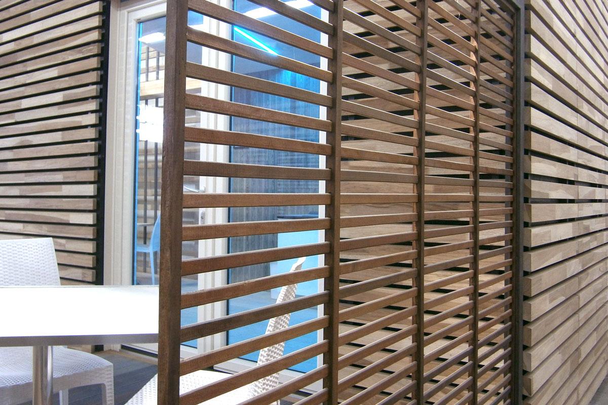 Negozi In Legno Prefabbricati : Chalet in legno prefabbricati per uso commerciale produzione e vendita