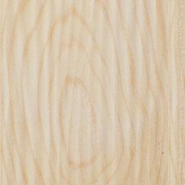 Rivestimenti in legno per abitazioni case perlinato for Abitazioni interni